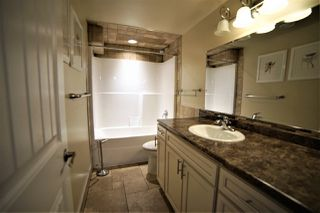 Photo 33: 10986 135 Street NW in Edmonton: Zone 07 House for sale : MLS®# E4191932