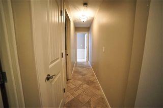Photo 22: 10986 135 Street NW in Edmonton: Zone 07 House for sale : MLS®# E4191932