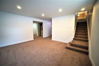 Photo 27: 10986 135 Street NW in Edmonton: Zone 07 House for sale : MLS®# E4191932