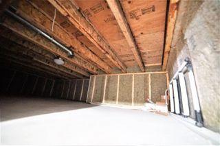 Photo 43: 10986 135 Street NW in Edmonton: Zone 07 House for sale : MLS®# E4191932