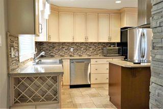 Photo 5: 10986 135 Street NW in Edmonton: Zone 07 House for sale : MLS®# E4191932