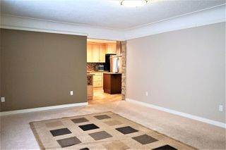 Photo 4: 10986 135 Street NW in Edmonton: Zone 07 House for sale : MLS®# E4191932
