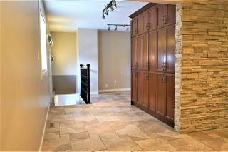 Photo 14: 10986 135 Street NW in Edmonton: Zone 07 House for sale : MLS®# E4191932