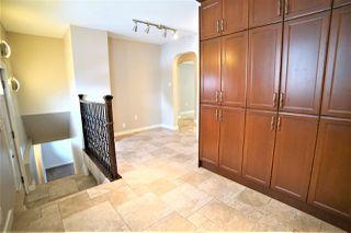 Photo 15: 10986 135 Street NW in Edmonton: Zone 07 House for sale : MLS®# E4191932