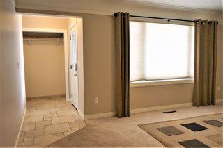 Photo 3: 10986 135 Street NW in Edmonton: Zone 07 House for sale : MLS®# E4191932