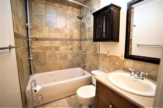 Photo 23: 10986 135 Street NW in Edmonton: Zone 07 House for sale : MLS®# E4191932