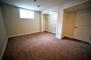 Photo 32: 10986 135 Street NW in Edmonton: Zone 07 House for sale : MLS®# E4191932