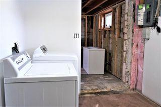 Photo 36: 10986 135 Street NW in Edmonton: Zone 07 House for sale : MLS®# E4191932