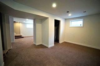 Photo 29: 10986 135 Street NW in Edmonton: Zone 07 House for sale : MLS®# E4191932