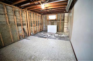 Photo 37: 10986 135 Street NW in Edmonton: Zone 07 House for sale : MLS®# E4191932