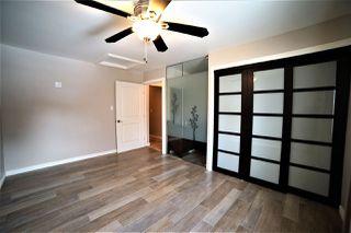 Photo 18: 10986 135 Street NW in Edmonton: Zone 07 House for sale : MLS®# E4191932