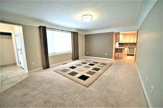 Photo 2: 10986 135 Street NW in Edmonton: Zone 07 House for sale : MLS®# E4191932