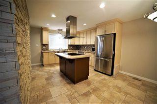Photo 12: 10986 135 Street NW in Edmonton: Zone 07 House for sale : MLS®# E4191932
