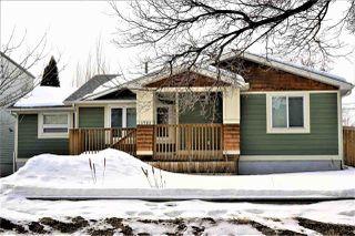 Photo 44: 10986 135 Street NW in Edmonton: Zone 07 House for sale : MLS®# E4191932