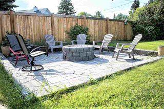Photo 48: 10986 135 Street NW in Edmonton: Zone 07 House for sale : MLS®# E4191932