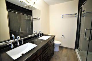 Photo 21: 10986 135 Street NW in Edmonton: Zone 07 House for sale : MLS®# E4191932
