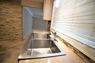 Photo 10: 10986 135 Street NW in Edmonton: Zone 07 House for sale : MLS®# E4191932
