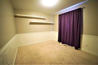 Photo 25: 10986 135 Street NW in Edmonton: Zone 07 House for sale : MLS®# E4191932