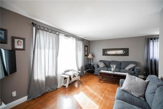 Photo 2: 95 Fontaine Crescent in Winnipeg: Windsor Park Residential for sale (2G)  : MLS®# 202006540