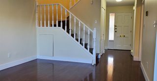 """Photo 5: 8581 CITATION Drive in Richmond: Brighouse Townhouse for sale in """"SARATOGA WEST"""" : MLS®# R2447487"""