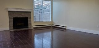 """Photo 2: 8581 CITATION Drive in Richmond: Brighouse Townhouse for sale in """"SARATOGA WEST"""" : MLS®# R2447487"""
