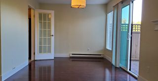 """Photo 3: 8581 CITATION Drive in Richmond: Brighouse Townhouse for sale in """"SARATOGA WEST"""" : MLS®# R2447487"""