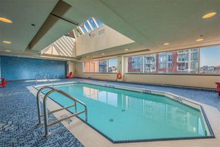 Photo 16: 2702 63 Keefer Place in Vancouver: Downtown VW Condo for sale (Vancouver West)  : MLS®# r2441548
