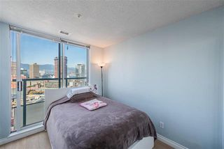 Photo 11: 2702 63 Keefer Place in Vancouver: Downtown VW Condo for sale (Vancouver West)  : MLS®# r2441548
