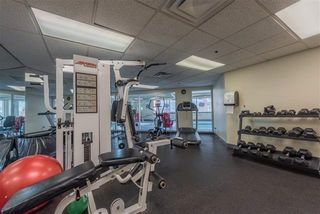 Photo 17: 2702 63 Keefer Place in Vancouver: Downtown VW Condo for sale (Vancouver West)  : MLS®# r2441548