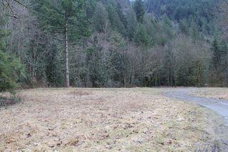 Photo 13: LS 14 COQUIHALLA Highway in Hope: Hope Kawkawa Lake Land for sale : MLS®# R2448087