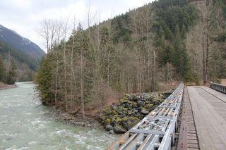 Photo 6: LS 14 COQUIHALLA Highway in Hope: Hope Kawkawa Lake Land for sale : MLS®# R2448087