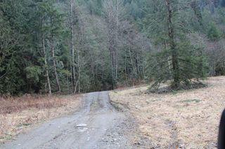 Photo 12: LS 14 COQUIHALLA Highway in Hope: Hope Kawkawa Lake Land for sale : MLS®# R2448087