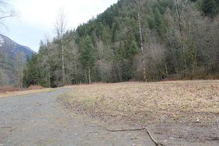 Photo 15: LS 14 COQUIHALLA Highway in Hope: Hope Kawkawa Lake Land for sale : MLS®# R2448087