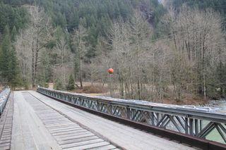 Photo 7: LS 14 COQUIHALLA Highway in Hope: Hope Kawkawa Lake Land for sale : MLS®# R2448087