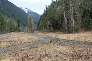 Photo 11: LS 14 COQUIHALLA Highway in Hope: Hope Kawkawa Lake Land for sale : MLS®# R2448087