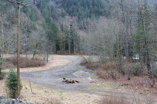 Photo 8: LS 14 COQUIHALLA Highway in Hope: Hope Kawkawa Lake Land for sale : MLS®# R2448087
