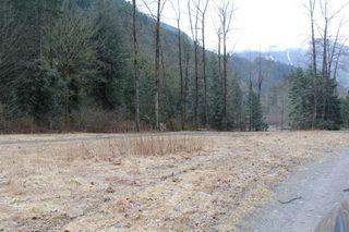Photo 14: LS 14 COQUIHALLA Highway in Hope: Hope Kawkawa Lake Land for sale : MLS®# R2448087