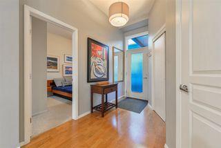 Photo 6: 508 10147 112 Street in Edmonton: Zone 12 Condo for sale : MLS®# E4192663