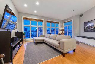 Photo 19: 508 10147 112 Street in Edmonton: Zone 12 Condo for sale : MLS®# E4192663