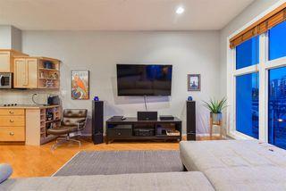 Photo 16: 508 10147 112 Street in Edmonton: Zone 12 Condo for sale : MLS®# E4192663