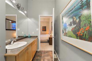 Photo 28: 508 10147 112 Street in Edmonton: Zone 12 Condo for sale : MLS®# E4192663