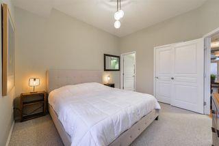 Photo 25: 508 10147 112 Street in Edmonton: Zone 12 Condo for sale : MLS®# E4192663