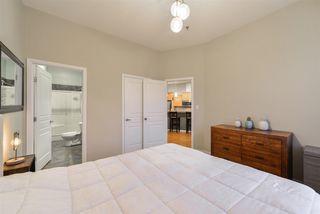 Photo 26: 508 10147 112 Street in Edmonton: Zone 12 Condo for sale : MLS®# E4192663