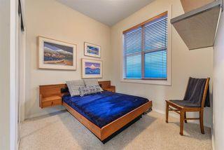 Photo 29: 508 10147 112 Street in Edmonton: Zone 12 Condo for sale : MLS®# E4192663