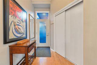 Photo 5: 508 10147 112 Street in Edmonton: Zone 12 Condo for sale : MLS®# E4192663