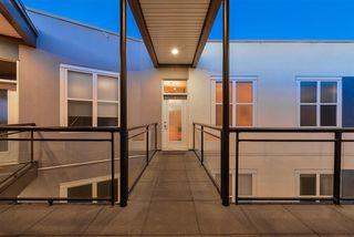 Photo 35: 508 10147 112 Street in Edmonton: Zone 12 Condo for sale : MLS®# E4192663