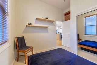 Photo 31: 508 10147 112 Street in Edmonton: Zone 12 Condo for sale : MLS®# E4192663