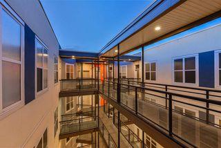 Photo 41: 508 10147 112 Street in Edmonton: Zone 12 Condo for sale : MLS®# E4192663