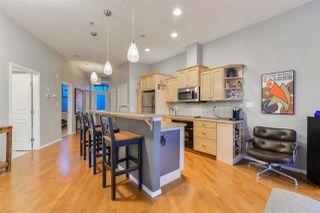 Photo 12: 508 10147 112 Street in Edmonton: Zone 12 Condo for sale : MLS®# E4192663