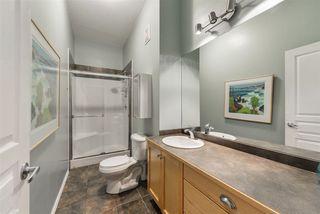 Photo 27: 508 10147 112 Street in Edmonton: Zone 12 Condo for sale : MLS®# E4192663